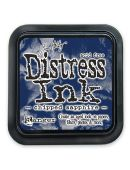 Distress Ink Pad - Chipped Sapphire - TIM27119